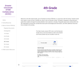Back-to-School STEM Kits: 4th Grade