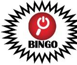 ISearch Bingo for Grades 6-8