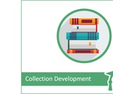 INFOhio Learning Pathways Class: Collection Development