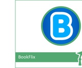 INFOhio Learning Pathways Class: BookFlix