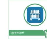 INFOhio Learning Pathways Class: MobileStaff