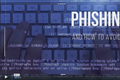 Think!Phishing with Neal O'Farrell