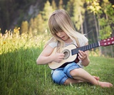 Remote Learning MUSIC for Elementary students