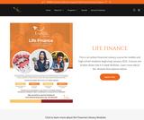LifeSmart Education Financial Literacy Program