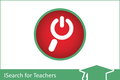 INFOhio Learning Pathways Class: ISearch for Teachers