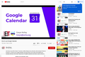 How to Use Google Calendar