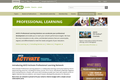 ASCD Professional Learning Solutions for Educators