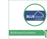 INFOhio Learning Pathways Class: BLUEcloud Circulation