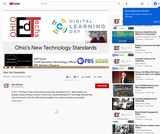 Ohio Tech Standards