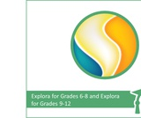 INFOhio Learning Pathways Class: Explora for Grades 6-8 and Explora for Grades 9-12