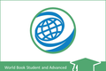 INFOhio Learning Pathways Class: World Book Student and Advanced
