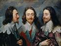 Shakespeare Performed