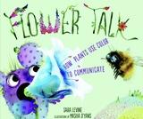 Flower Talk - Teacher Guide