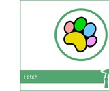 INFOhio Learning Pathways Class: Fetch