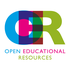 All About OER