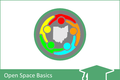 INFOhio Learning Pathways Class: Open Space Basics