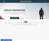 k12elearning.com