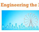 Engineering the Future: Grades 4-5  (INFOhio Career Exploration Unit)