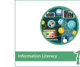INFOhio Learning Pathways Class: Information Literacy