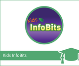 INFOhio Learning Pathways Class: Kids InfoBits
