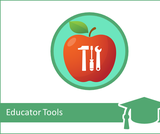 INFOhio Learning Pathways Class: Educator Tools
