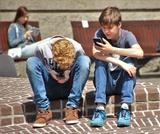 How Soon is Too Soon? The Cell Phone Dilemma