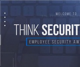Think!Phishing on Vimeo