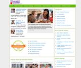 Education Corner© Online Education, Colleges & K12 Education Guide