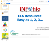 ELA Resources Easy and 1,2.,3 - StarkCountyESC_March1.2019