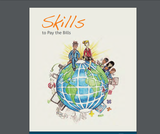 Skills to Pay the Bills: Mastering Soft Skills for Workplace Success