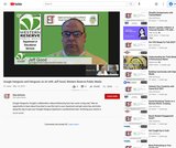 Google Hangouts and Hangouts on Air With Jeff Good, Western Reserve Public Media