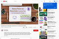 Google Forms for Educators Learning How to Customize and Utilize
