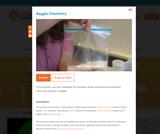 Baggie Chemistry