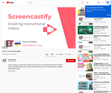 How to Use Screencastify