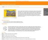 7th Grade Social Studies : North Africa