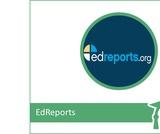 INFOhio Learning Pathways Class: EdReports