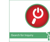 INFOhio Learning Pathways Class: ISearch for Inquiry