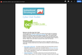 Demo OER doc with links for Cyber Club Toolkit v1.2.11.5.19.pdf