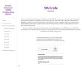 Back-to-School STEM Kits: 5th Grade