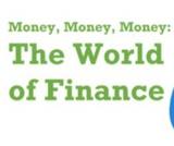 Money, Money, Money: The World of Finance:  Grades 6-8  (INFOhio Career Exploration Unit)