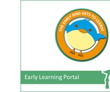 INFOhio Learning Pathways Class: INFOhio Early Learning Portal