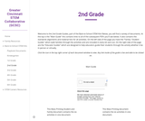 Back-to-School STEM Kits: 2nd Grade