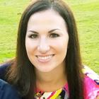 Stephanie Westendorf