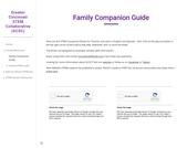 STEM Family Companion Guide