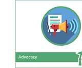 INFOhio Learning Pathways Class: Advocacy: Sharing the Value of Your School Library