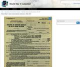 Application and Registration Certificate for for Fuel Oil Dealer or Supplier