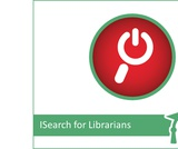 INFOhio Learning Pathways Class: ISearch for Librarians